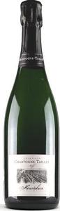 Chartogne Taillet Heurtebise Brut Blanc De Blancs 2011, Montagne De Reims Bottle