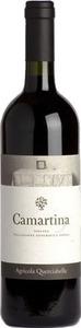 Querciabella Camartina 1999, Igt Toscana Bottle