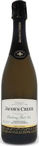 Jacob's Creek Chardonnay Pinot Noir Brut Cuvee, Southeastern Australia Bottle