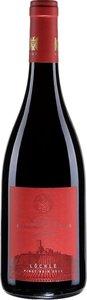 Burg Ravensburg Pinot Noir 2012 Bottle