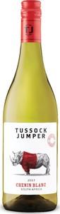 Tussock Jumper Chenin Blanc 2017, Wo Western Cape Bottle