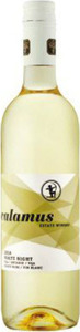 Calamus Estate Winery White Night 2014, VQA Ontario Bottle