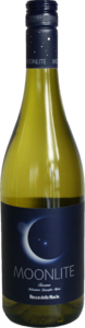Rocca Delle Macìe Moonlite 2016, Igt Toscana Bottle