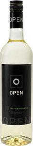 Open Sauvignon Blanc 2016, VQA Niagara Peninsula Bottle