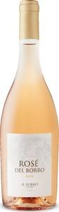 Il Borro Rosé Del Borro 2016, Igt Toscana Bottle