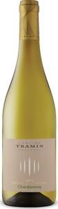 Cantina Tramin Chardonnay 2016, Doc Südtirol   Alto Adige Bottle
