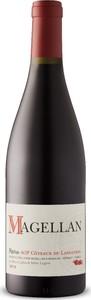 Magellan Pézenas 2013, Ap Coteaux Du Languedoc Bottle