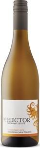 Mt Hector Chardonnay 2016, Hawkes Bay, North Island Bottle