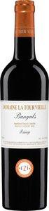 Domaine La Tour Vieille Rimage 2016, Banyuls (500ml) Bottle