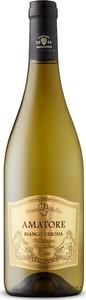 Amatore Bianco Verona 2016 Bottle