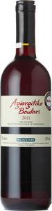 Boutari Agiorgitiko 2016, Nemea Bottle