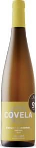 Covela Edição Nacional Avesso 2015, Vinho Verde Bottle