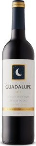 Guadalupe Red 2015, Vinho Regional Alentejano Bottle