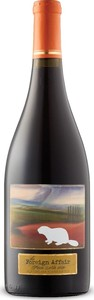 The Foreign Affair Pinot Noir 2012, VQA Niagara Peninsula Bottle