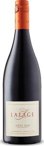 Lafage Côté Sud 2015, Igp Côtes Catalanes Bottle