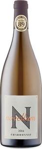 Novellum Chardonnay 2016, Igp Pays D'oc Bottle