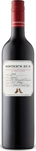 Sister's Run Old Testament Cabernet Sauvignon 2015, Coonawarra Bottle