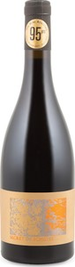 Secret De Schistes 2014, Igp Côtes Catalanes Bottle