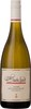 Staete Landt Annabel Sauvignon Blanc 2016, Marlborough Bottle