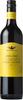 Wolf Blass Yellow Label Cabernet Sauvignon 2016, Langhorne Creek Mclaren Vale Bottle