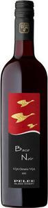 Pelee Island Baco Noir 2015, Ontario VQA Bottle