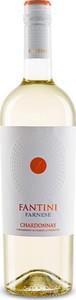 Fantini Farnese Chardonnay 2014, Igp Bottle