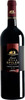 Domain Mega Spileo Grand Cave Cabernet Sauvignon 2010 Bottle