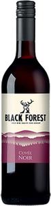 Black Forest Cuvée Noir Bottle