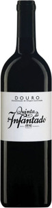 Quinta Do Infantado Red 2013 Bottle