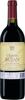 Clone_wine_83796_thumbnail