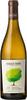 Henry Of Pelham Family Tree White 2016, VQA Niagara Peninsula Bottle