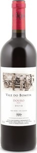 Vale Do Bomfim 2015, Doc Douro Bottle