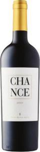 Poggio Verrano Chance 2009, Igt Maremma Toscana Bottle