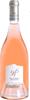 Château Gassier Cuvée 946 2016, Côte De Provence  Bottle