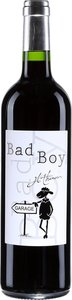 H. Thunevin Bad Boy 2015, Ac Bordeaux Bottle