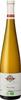 René Muré Signature Pinot Gris 2015, Ac Alsace Bottle