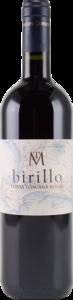 Tenuta Marsiliana Birillo Rosso 2014, Costa Toscana Igt Bottle