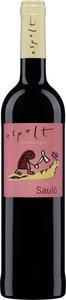 Espelt Saulo 2016, Empordà Bottle