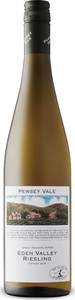 Pewsey Vale Single Vineyard Estate Riesling 2016, Eden Valley, South Australia Bottle