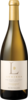 Beringer Luminus Chardonnay 2015, Oak Knoll District, Napa Valley Bottle