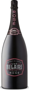 Luc Belaire Rare Sparkling Rosé (1500ml) Bottle
