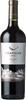 Trapiche Malbec Reserve 2016 Bottle