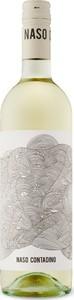 Naso Contadino Fiano 2016, Puglia  Bottle