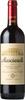 Clone_wine_102672_thumbnail