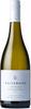 Whitehaven Sauvignon Blanc 2017 Bottle