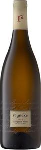 Reyneke Sauvignon Blanc 2016 Bottle