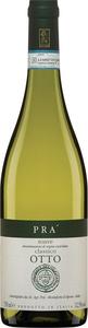 Prà Otto Soave Classico 2016 Bottle