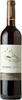Clone_wine_91595_thumbnail