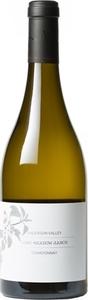Long Meadow Ranch Chardonnay 2015, Anderson Valley, Mendocino Bottle