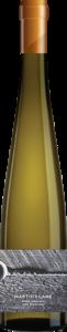Martin's Lane Riesling Simes Vineyard 2015, Okanagan Valley Bottle